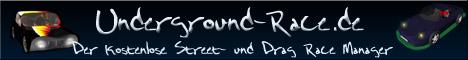 Underground-Race